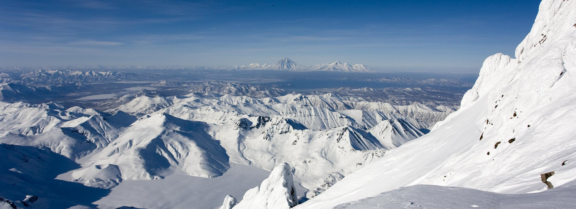slider_kamchatka_scenery_005