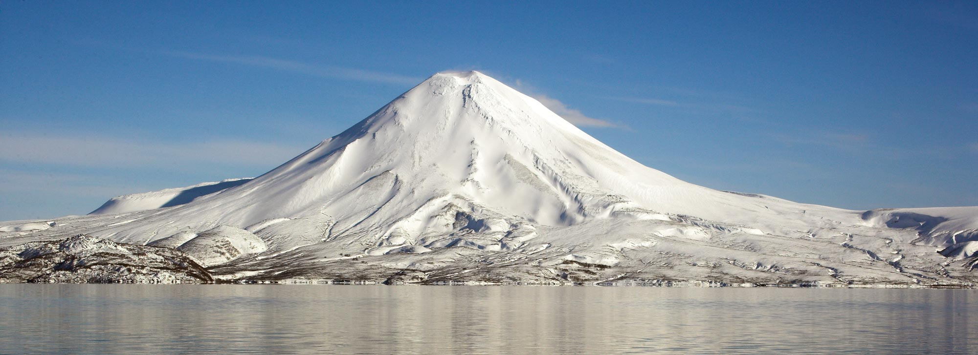 slider_kamchatka_scenery_034